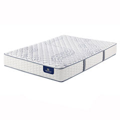 Serta® Perfect Sleeper® Elite Whitepond Firm - Mattress Only