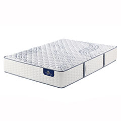 Serta® Perfect Sleeper® Elite Montcalm Firm - Mattress Only