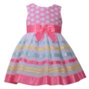 SALE Bonnie Jean Dresses & Dress Clothes for Baby JCPenney