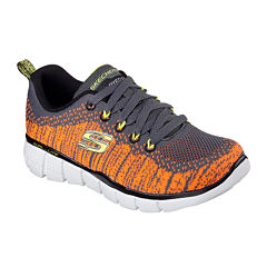 Skechers® Equalizer 2.0 Perfect Game Boys Sneakers - Little Kids