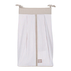 Trend Lab® Quinn Diaper Stacker