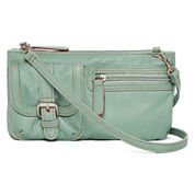 Arizona Naya Crossbody Bag