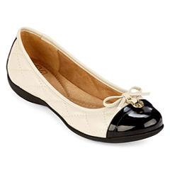 Modellista Miranda Ballet Flats