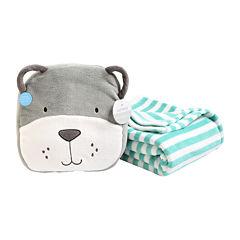 Carter's® Blanket Pals™ Dog Bag Set