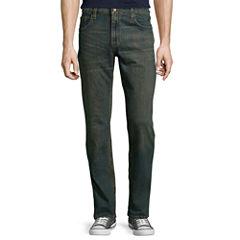 Arizona Flex Slim-Fit Jeans