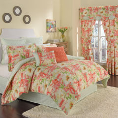 closeout! bedding sets closeouts for clearance - jcpenney