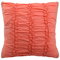 Waverly® Fresh Picked Square Decorative Pillow
