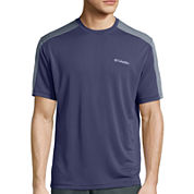 Columbia Sportswear Co.® Werner Bay™ Short-Sleeve Crewneck Shirt