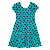 Girls Dresses 7-16- Dresses for Girls 7 - 16