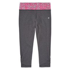 Champion Leggings - Big Kid Girls