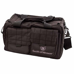 Smith And Wesson Shooting Range Bag