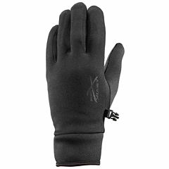 Seirus Xtreme All Weather Men's Gloves