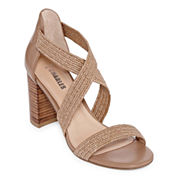 Style Charles Echo Womens Pumps