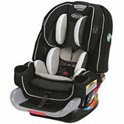 Graco Not Applicable Convertible Car Seat