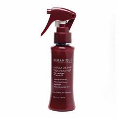Keranique Marula Hair Oil Treatment Mist