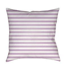 Decor 140 Ferraro Square Throw Pillow