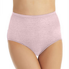Vanity Fair® Body Shine® Illumination® Briefs - 13109