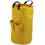 Laundry Hamper 2-pk. Duffle Bags