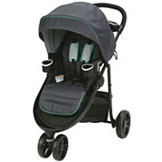 Graco Not Applicable Lightweight Stroller