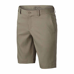 Nike Golf Shorts-Big Kid Boys