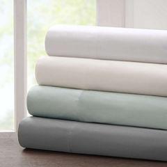 Sleep Philosophy 300tc Always Perfect Cotton Sheet Set