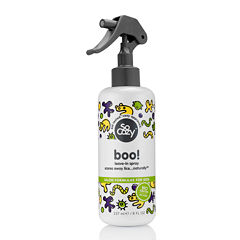 SoCozy™ Boo! Lice Scaring Leave-In Spray - 8 oz.