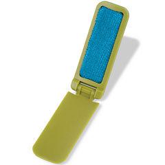 Honey-Can-Do® 12-pk. Flip-Open Travel Lint Brushes