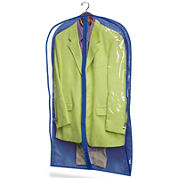 Honey-Can-Do® 2-pk. Hanging Suit Storage Bag