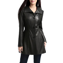 Momo Baby Belle Overcoat-Plus