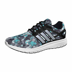 Adidas Energy Cloud Womens Running Shoes