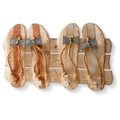 National Tree Co. Spring Wall Hook