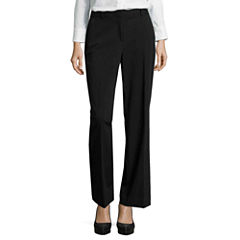 Liz Claiborne® Sophie Secretly Slender™ Trousers