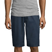 Zoo York® Jester Suit Shorts