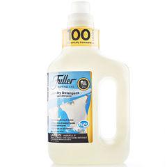 Fuller Brush® Co. 100-Loads 50-oz. Laundry Detergent