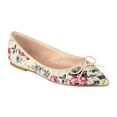 Journee Collection Lena Ballet Flats