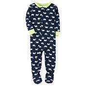 Boys Pajamas, Boys Sleepwear