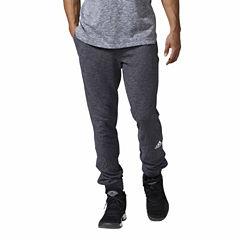 adidas Slim Pants