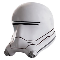 Star Wars Episode VII - Boys Flametrooper Full Helmet