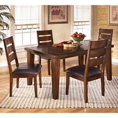 Oversized Dining Room Chairs : Tdprojecthope.com