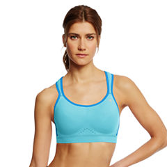 Champion High Support Sports Bra