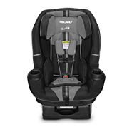 Recaro Performance Rally Car Seat-Knight