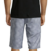 Zoo York ® Reign Shorts