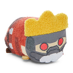 Marvel® Star-Lord Tsum Tsum