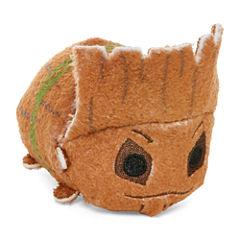 Marvel® Groot Tsum Tsum