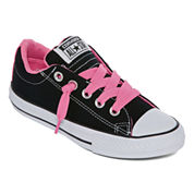 Kids Shoes, Girls Shoes, Boys Shoes - JCPenney