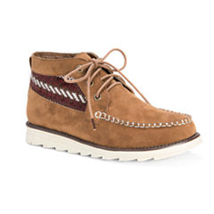 MUK LUKS® Women's Victoria Shoes