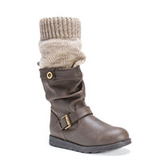 MUK LUKS® Women's Dalis Boots