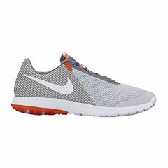 Nike Flex Experience Run 6 Mens Running Shoes