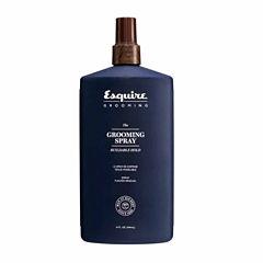 Esquire Pumps-14 Oz.