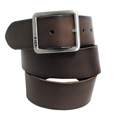 Buxton Solid Belt